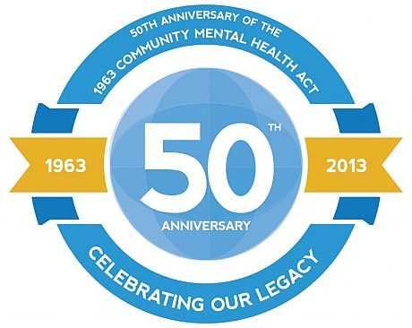 JFK's Final Act Heeds 50 Years of Community Mental Health