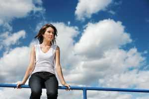 Understanding Women's Health