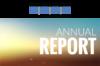 2017 - 2018 Annual Outcomes Report